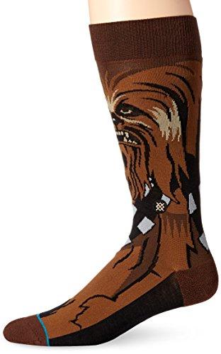 Stance x Star Wars Socks - Kanata-Large