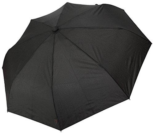 Regenschirm Trek blau