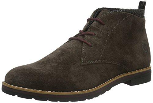 bugatti-v6936pr3-womens-boots-brown-grey-160-65-uk-40-eu