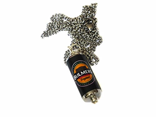 bulmers-cider-can-necklace