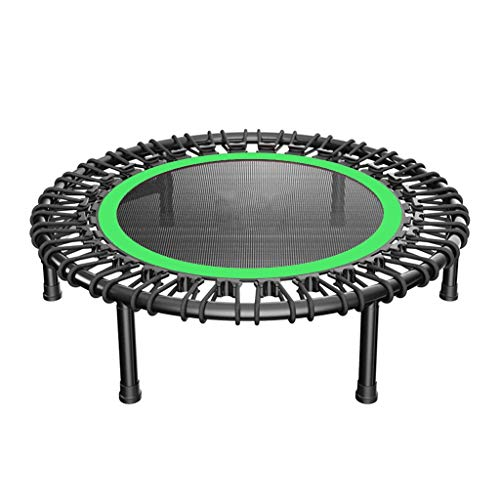 25,2 x 11,5 x 37,7 cm Tatay 0044003 Buz/ón Peque/ño de Exterior de Gran Resistencia y Durabilidad pl/ástico abs Verde