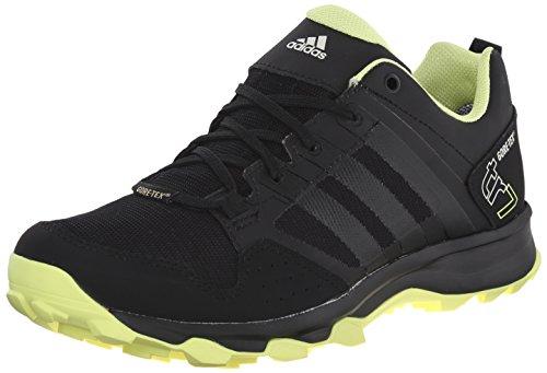 adidasKanadia 7 Trail GTX - Scarpe Running Donna (nero)