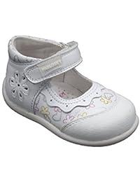 Pablosky 070301 - Zapato de piel para niña (21)