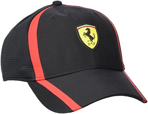 Puma Kids Ferrari – Formula 1