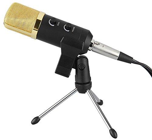 usb-a-condensateur-studio-enregistrement-de-son-micro-avec-support-mk-f100tl