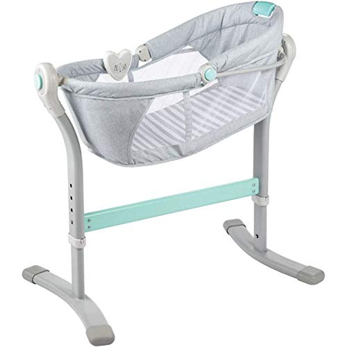 Star Ibaby Mini Cuna colecho adaptable