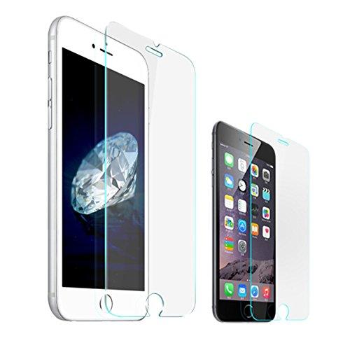iphone-7-pellicola-protettivanniuk-iphone-7-vetro-temperato-ultra-clear-resistente-protettore-protez