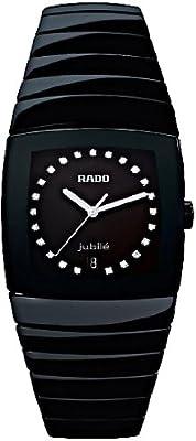 Rado Sintra Hombre XL Jubile Reloj r13723732