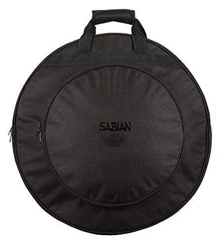 Sabian Quick Cymbal Bag 22'' - Beckentasche