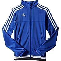 Adidas Soccer Tiro 15TRG JK W s22327Talla S