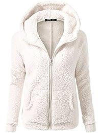 Chaqueta o abrigo, Challeng ropa de moda a la calle cálido Abrigo de invierno con