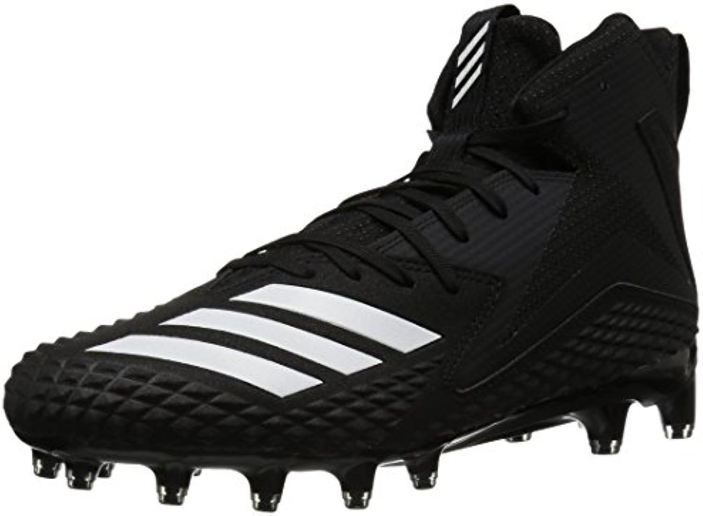 AdidasB37101 - Freak X Carbon Medio da Uomo | Trendy  | Maschio/Ragazze Scarpa