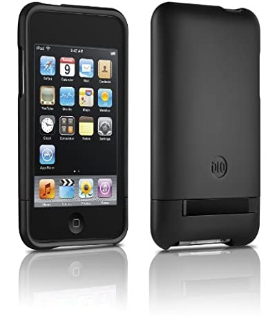 Philips DLA63048/10 iPod Touch 2G Hard Case with