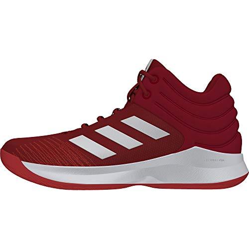 Basketballschuhe Adidas Rot Basketballschuhe Adidas Basketballschuhe Adidas Adidas Rot Rot Rot Basketballschuhe dtrChsxBQ