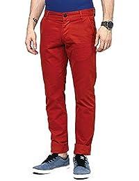 Fabrik weit verbreitet sale Suchergebnis auf Amazon.de für: rote Hose von H&M - Herren ...