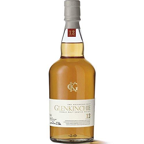 glenkinchie-whisky-escoces-700-ml