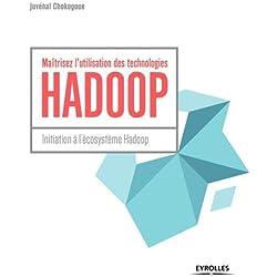Maîtrisez l'utilisation des technologies Hadoop: Initiation à l'écosystème Hadoop