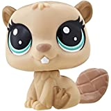 Littlest Pet Shop Single Pet (Beaver)