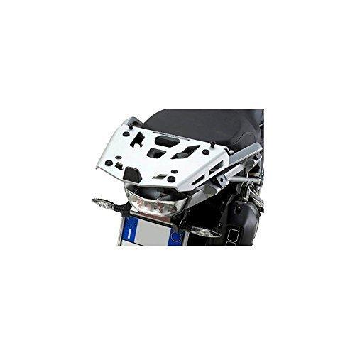 Givi SRA5108 Tirante Monokey Baúl Aluminio