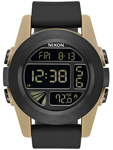 Reloj Nixon para Unisex A197-291-00