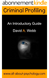 Criminal Profiling: An Introductory Guide (English Edition)