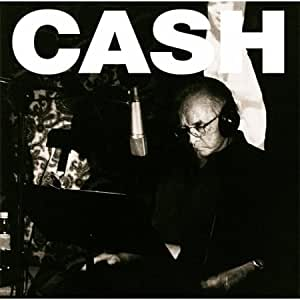 Johnny Cash - American V-A Hundred Highways Songbook