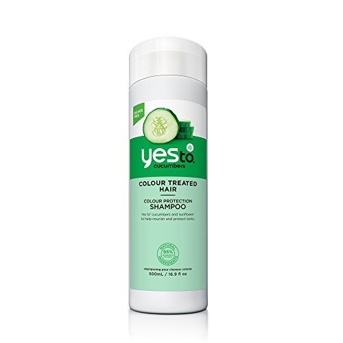 yes-to-cucumbers-colour-protect-shampoo-500-ml