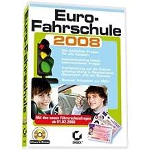 Euro-Fahrschule 2008