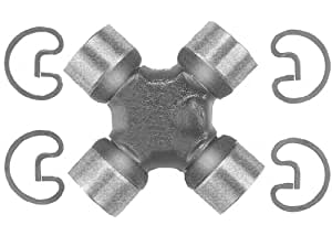ACDelco 45U0145 Professional U-Joint by ACDelco