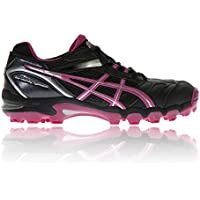 Asics Gel-Hockey Typhoon WomenS Hockey Zapatillas