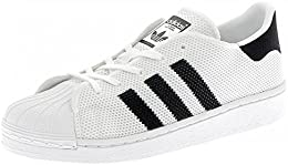 scarpe adidas bambino 31