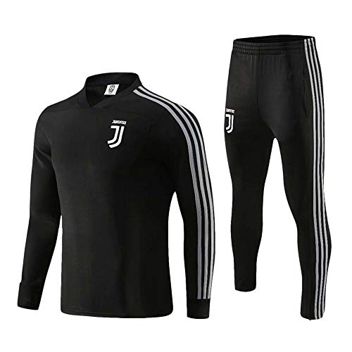 2018 shoes where can i buy good selling 11/2019 Juve Trainingsanzug: Alle Top Produkte im Vergleich!