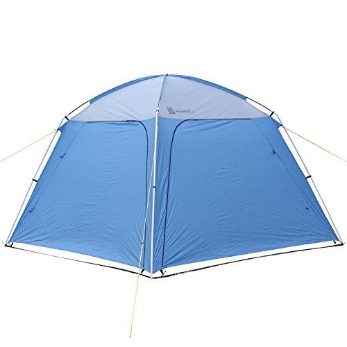 skandika-pavillon-tonnelle-abri-tente-jardin-pavillon-300x300x210-cm-bleu