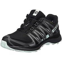 Suchergebnis auf für: Damen Gore Tex Schuhe