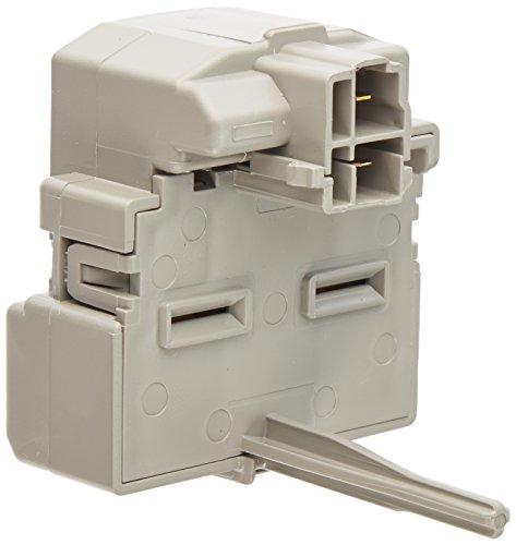 Frigidaire 297237702kreislaufs und Timer Control Board - Mikrowelle Control Board