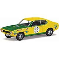Ford Capri RS2600 Mk1 Tour de France
