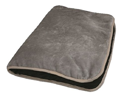 croci-mat-caress-100-x-70-cm