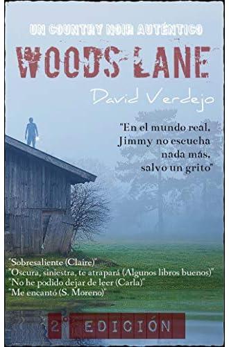 Woods Lane
