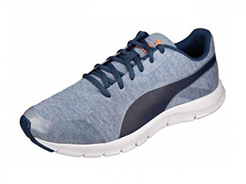 Puma, Sneaker uomo Grigio grigio Grigio (grigio)
