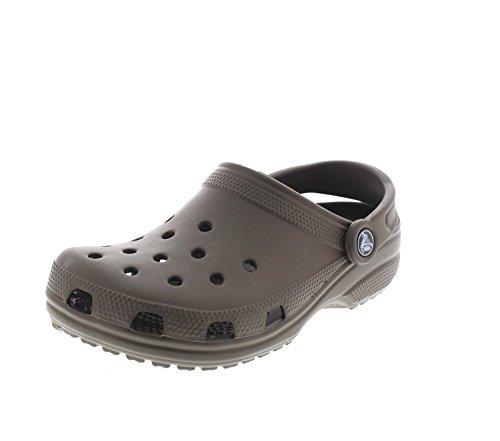 Crocs Classic Unisex Kids Clog