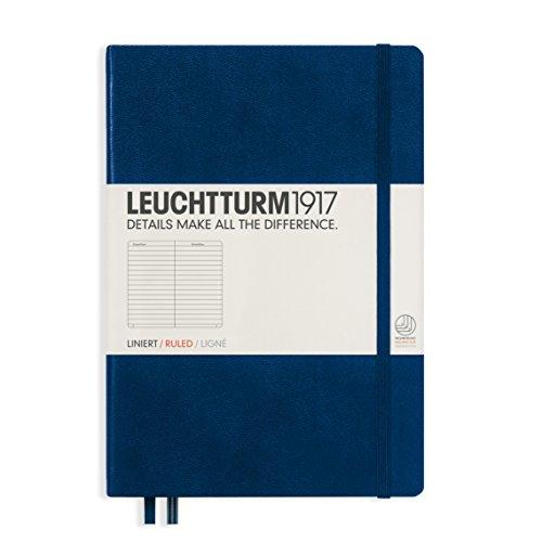 leuchtturm1917-342922-notizbuch-a5-liniert-80g-qm-249-seiten-marine