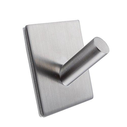 kes-ganci-appendiabiti-singola-autoadesive-bagno-lavabo-acciaio-inox-spazzolato-a7063