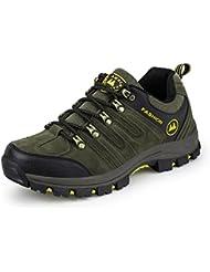 ailishabroy , Chaussures d'escalade pour homme