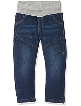 S. Oliver Jungen Baby Jeans