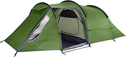 Vango Omega 350 Tent pamir Green 2019 Zelt