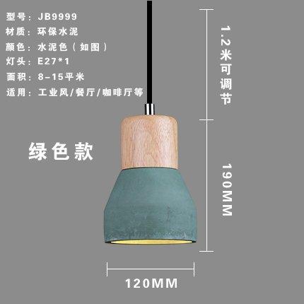 wjianll-restaurant-bar-strap-single-pendant-lights-american-creative-pendant-light-wood-art-concrete