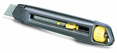 Stanley Cutter Interlock (mit im Display, 18 m, 1 Stück) 4-10-018