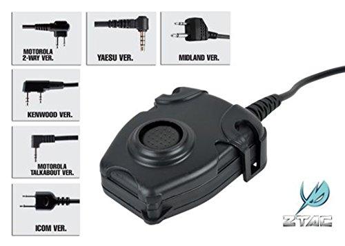 z-tactical-ptt-einheit-midland-version-doppel-pin-2-way-radio-softair-radio-comms