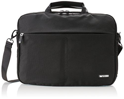 Incase Sling Sleeve Deluxe Herren Damen Unisex Studenten Tasche für Apple MacBook Pro 15,4