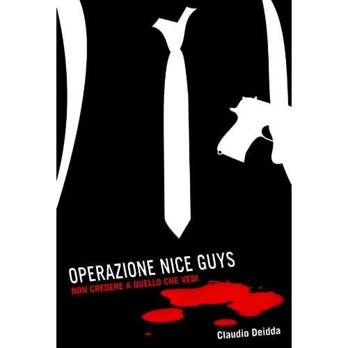 Operazione Nice Guys